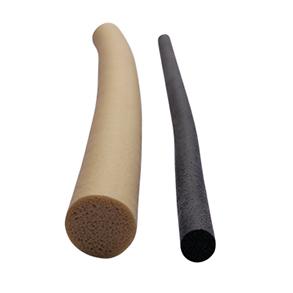Silicone Sponge Cord | Silicone Molding
