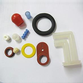 Precision Silicone Injection Molding | Precision Silicone Molding