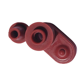 rubber transfer molding | rubber extrusion