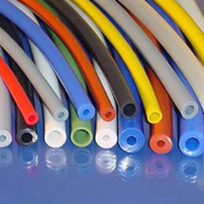 Silicone Rubber Hose Tubing | Silicone Rubber Producers